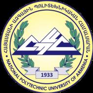 National Polytechnic University of Armenia