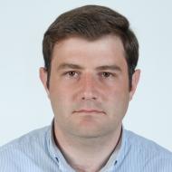 Sergey Abrahamyan